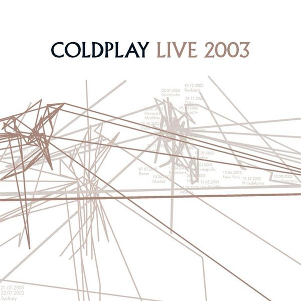 Coldplay-Coldplay-Live-2003