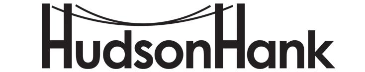 h.h logo