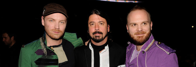 dave_grohl_coldplay_will_champion_Jonny_Buckland