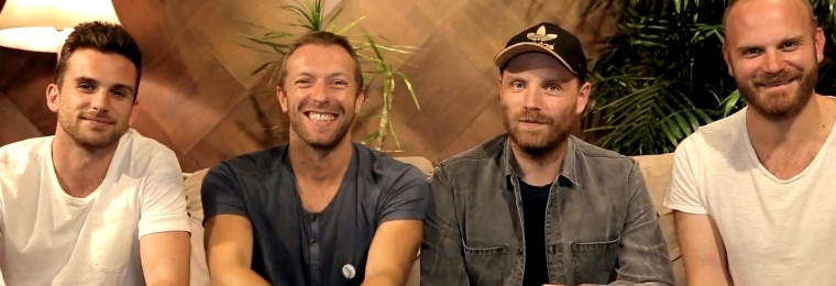 Coldplay wishes the Interntational Paralympic Committee happy 25th Anniversary.mp4_snapshot_00.26_[2014.10.04_14.45.55]