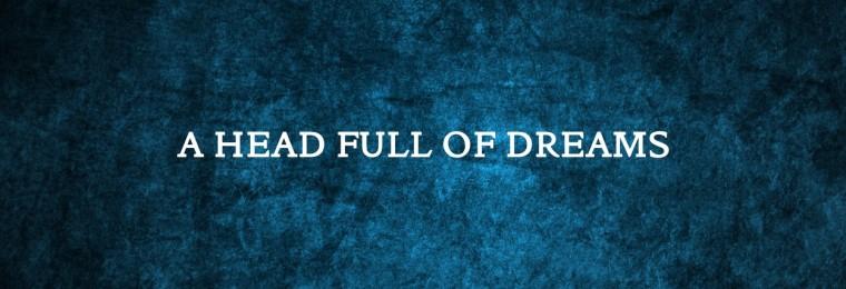 A Head Full of Dreams2