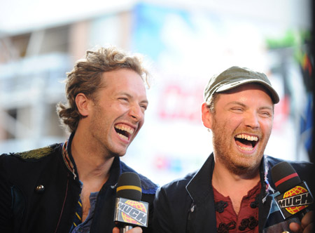 coldplay_muchmusic_3