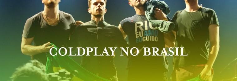Coldplay_no_brasil