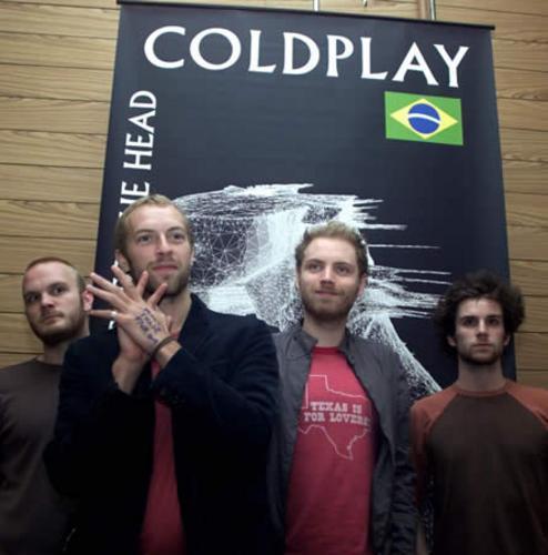coldplay brasil2