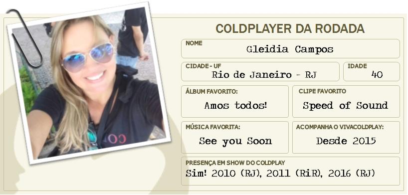3 Gleidia Campos