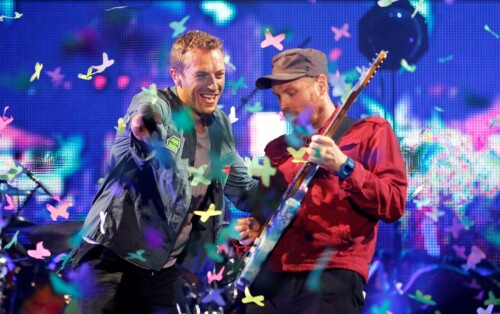 Coldplay2-ok