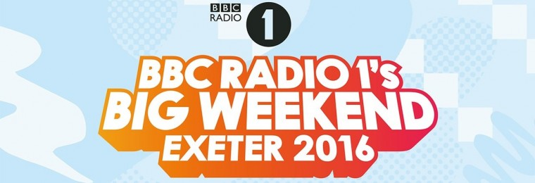 BBC-Radio-1-Big-Weekend-Exeter-2016-Festivals-Miss-Vogue-19April16_b