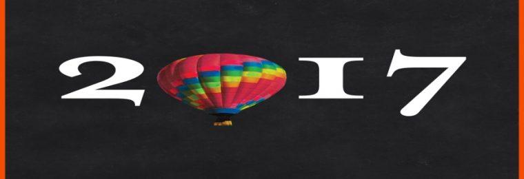 a2colourfulhotairballoon17