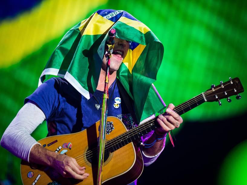 Foto: Heitor Feitosa/VEJA.com